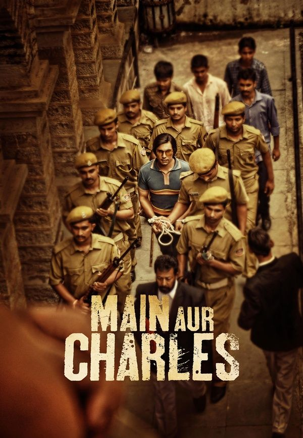 Main Aur Charles Movie Download Dvdrip Movies
