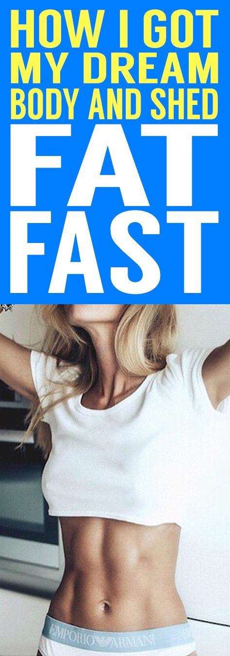 Lose weight with speed picture 1