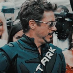 Tony Stark Icons Tony Stark Comic Robert Downey Jr Iron Man Tony Stark