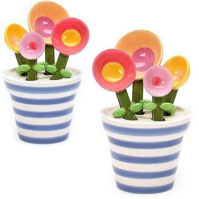 Bem Legaus!: Flores medidas