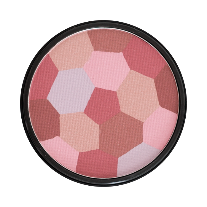blush paraben free talc free makeup Favorite makeup
