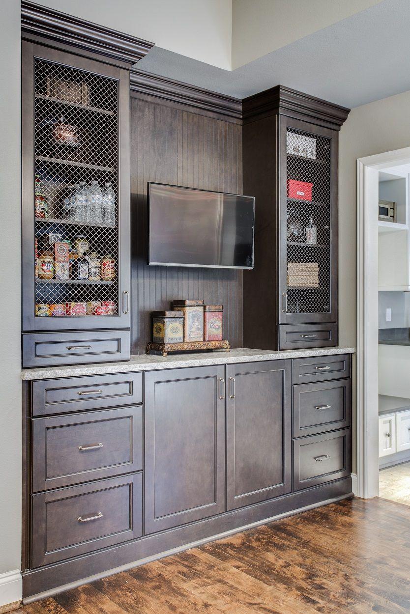 Kitchen Design Dallas Tx Impressive Designing Your Tv Unit  Interior Design Home Remodel  Kitchen Design Inspiration