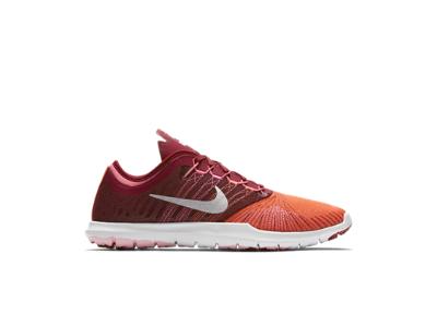 Calzado de entrenamiento para mujer Nike Flex Adapt TR Zapatos