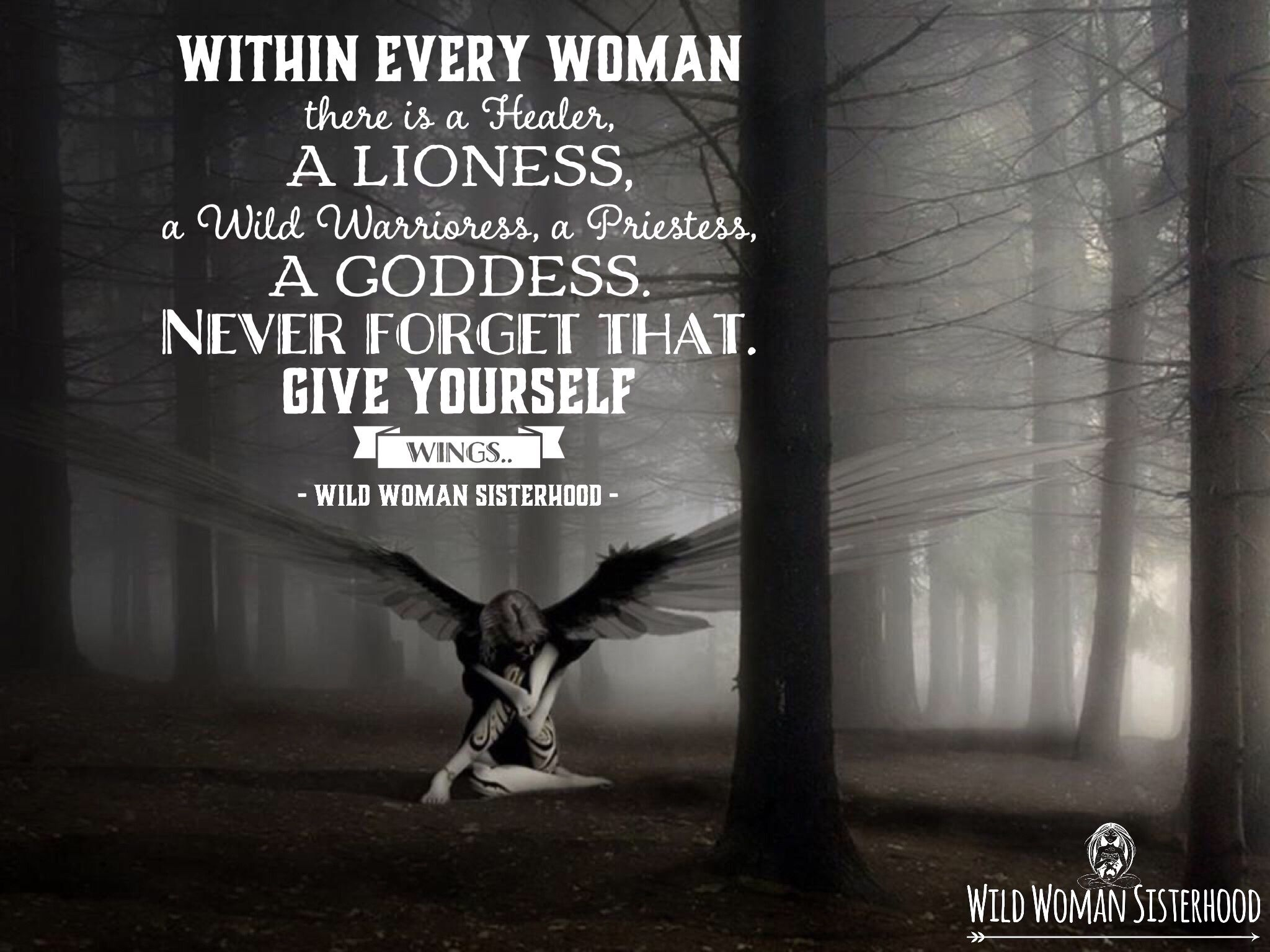 Lioness quotes women - photo#51
