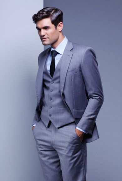 PARMA Suit Hire | Wedding suits | Pinterest | Suit hire, Wedding ...