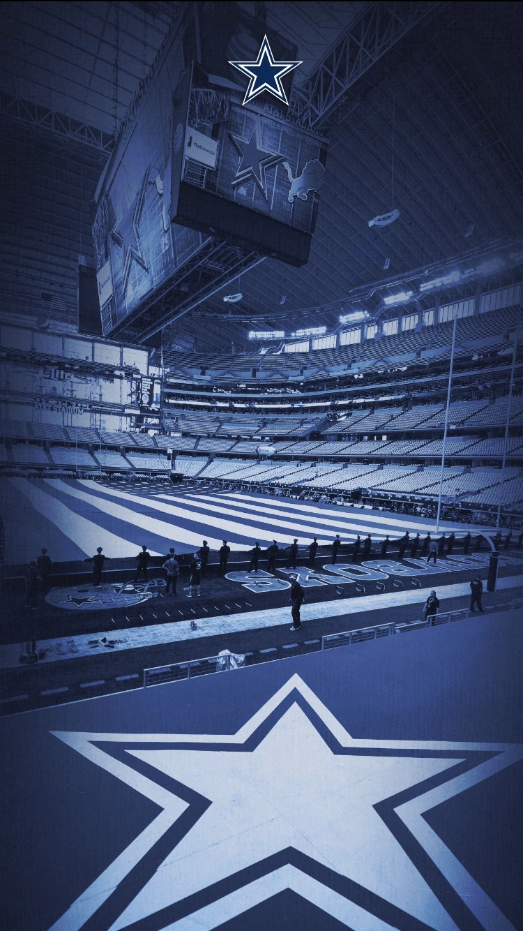 Pin By Jess On Iphone Wallpapers Dallas Cowboys Wallpaper Dallas Cowboys Pictures Dallas Cowboys