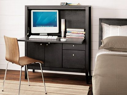 Good Better Best Contemporary Computer Armoires Computer Armoire Ikea Computer Desk Armoire Desk