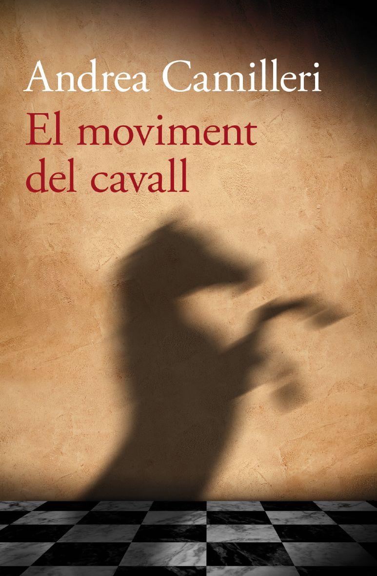 53 Ideas De Novetats Novel La Tardor 2014 Libros Tardor Libros Para Leer