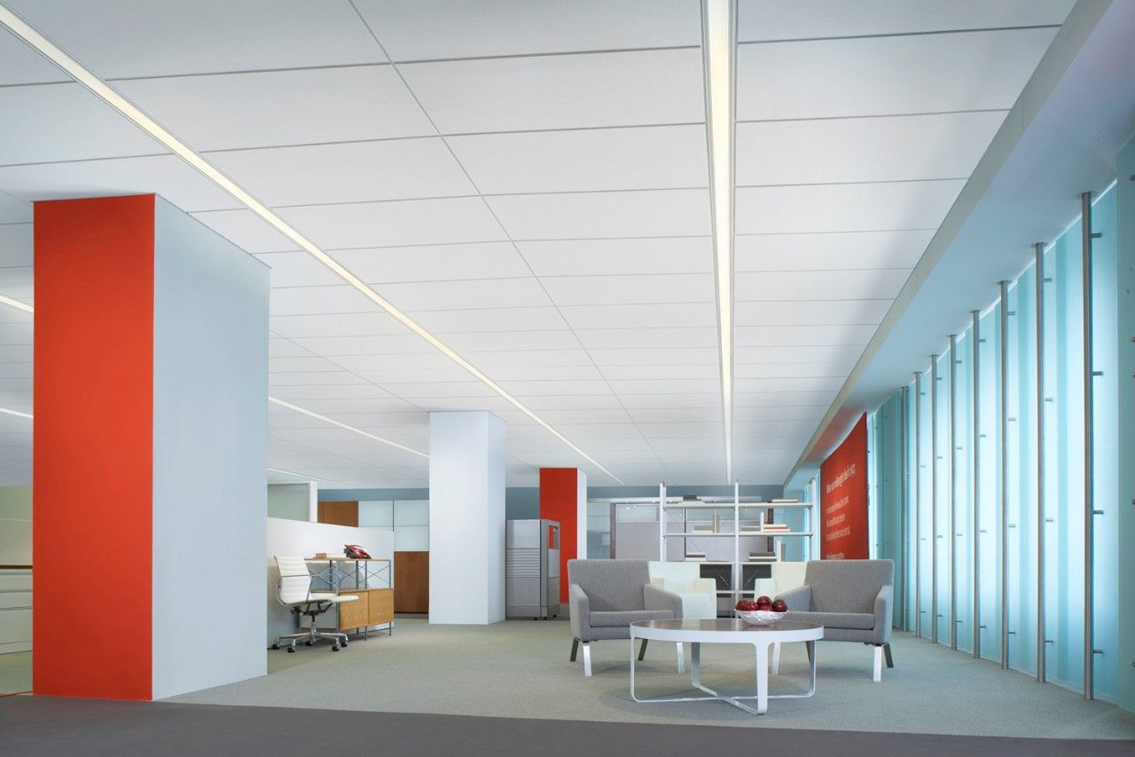 Usg logix integrated ceiling system ceiling pinterest usg logix integrated ceiling system dailygadgetfo Image collections