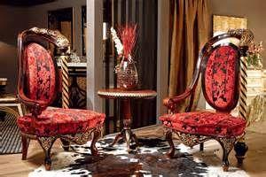 modern italian furniture brands. Expensive Furniture Brands Modern Italian O