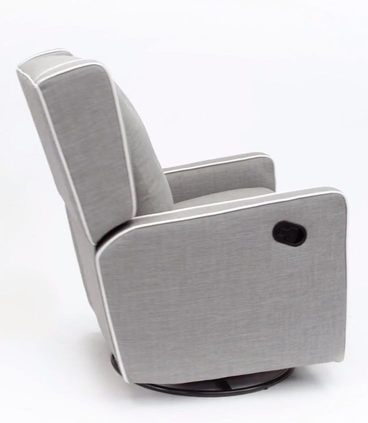 Prime Pin On Recliner For Elderly Pabps2019 Chair Design Images Pabps2019Com