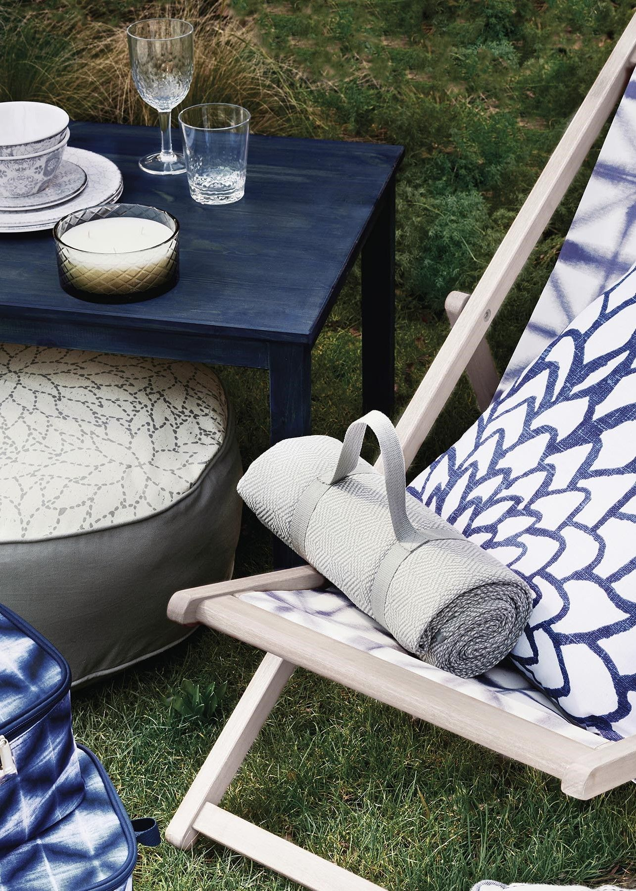 Gardens worth holidaying at home for  Sainsburys home, Outdoor