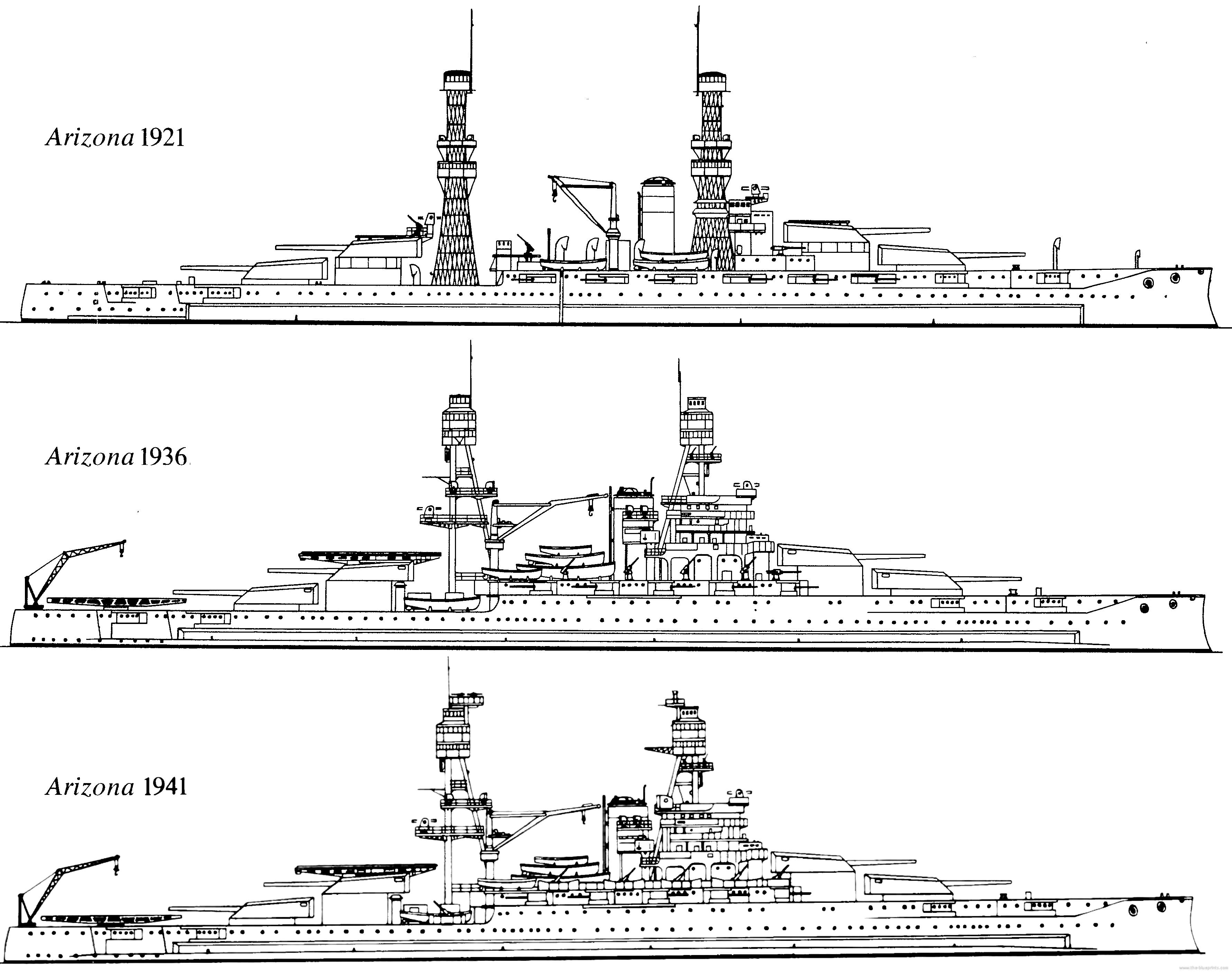 Pin by Frank Winans on battleship Battleship, Pearl
