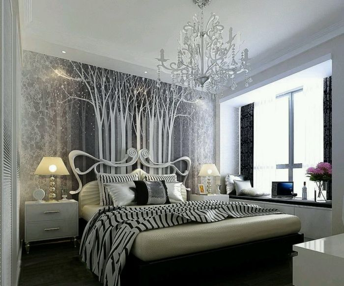 deko ideen schlafzimmer wand abomaheber f r schlafzimmer. Black Bedroom Furniture Sets. Home Design Ideas