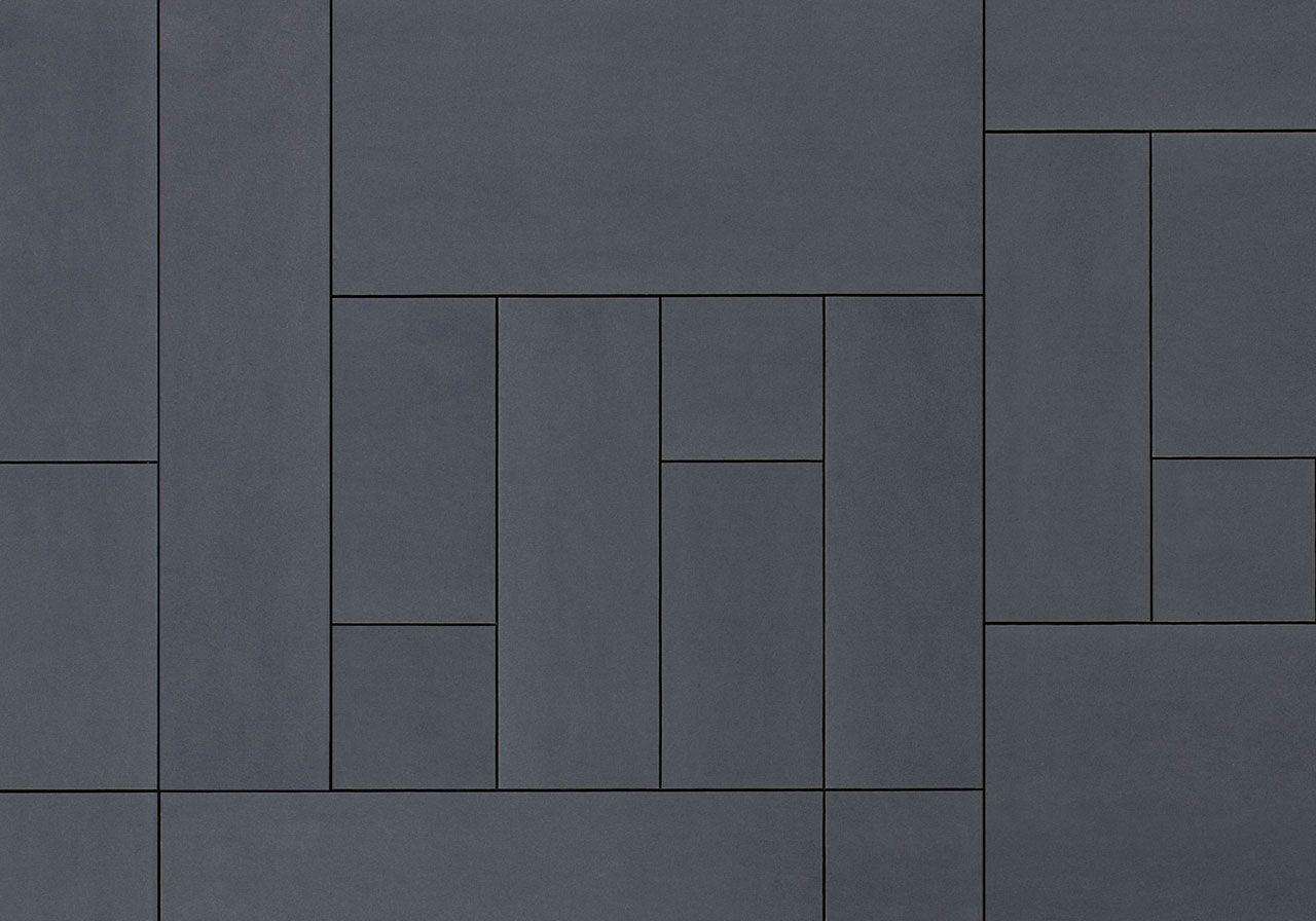 eternit natura antraciet texture pinterest bardage. Black Bedroom Furniture Sets. Home Design Ideas