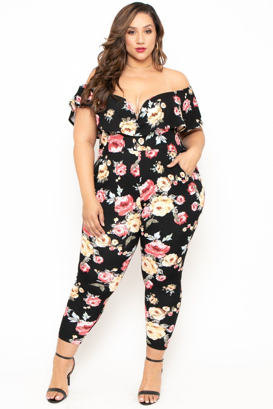 84681912bb8 This plus size