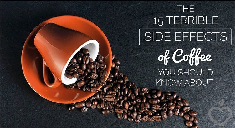 Available Www Totallifechanges Com 8187571 Calorie Slimming Coffee Carbs