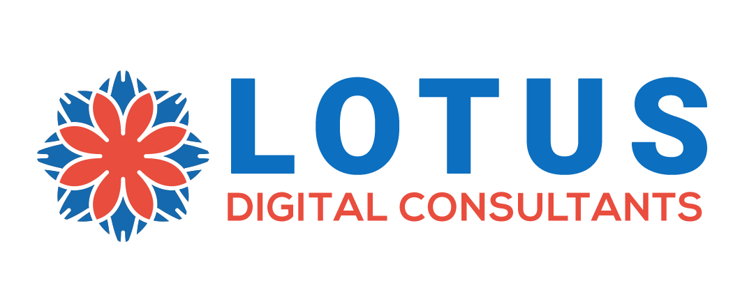 Lotus Digital Consultants A Leading Dental Website Design Development And Digital Marketing Company Offers C Dental Website Website Branding Dental Marketing