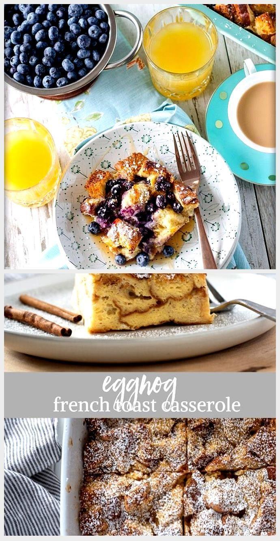 Breakfast Casserole Make Ahead Breakfast Casserole Instant Pot Breakfast Cassero #breakfastcasserolemakeahead
