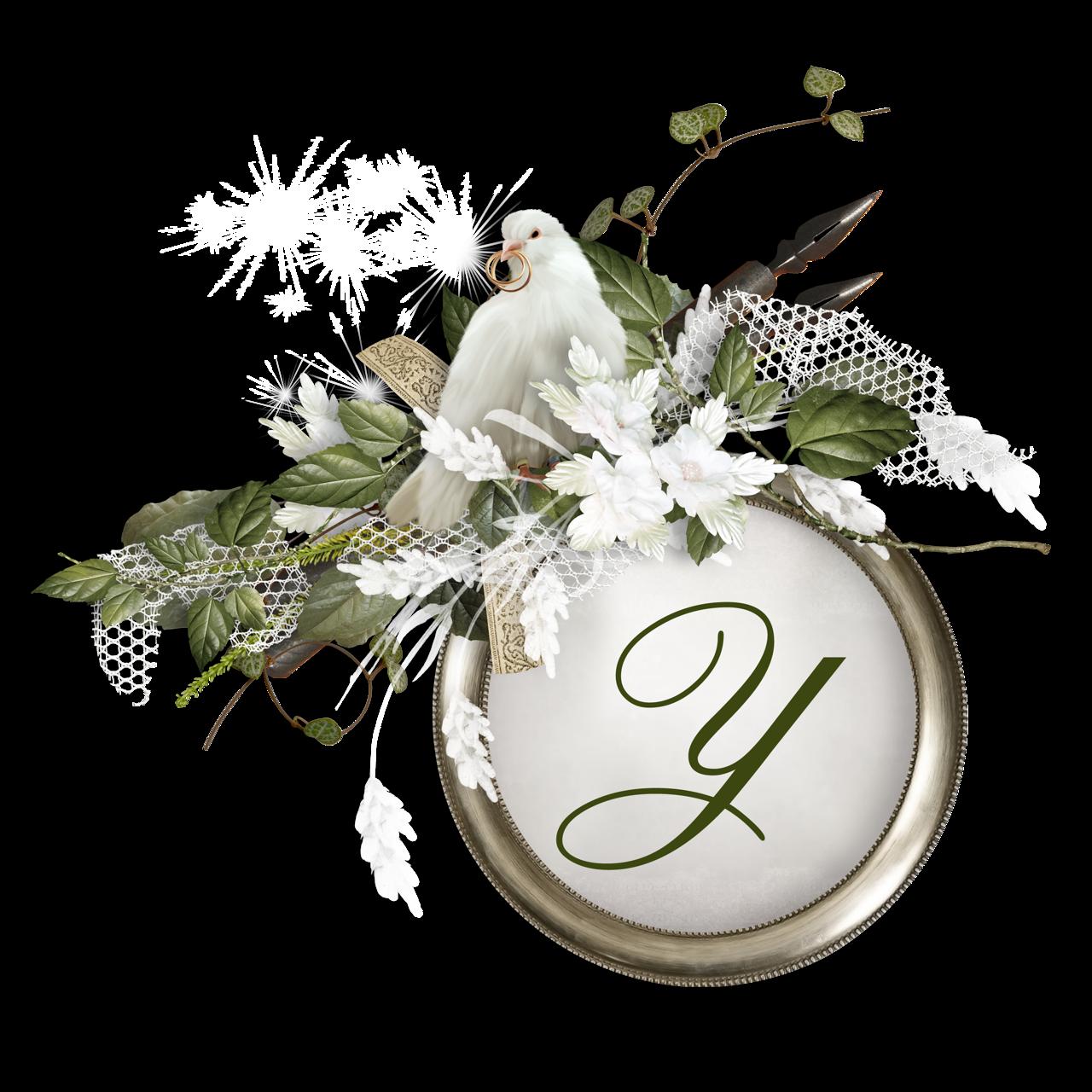 Днем, 38 лет свадьбы какая свадьба что дарят поздравления