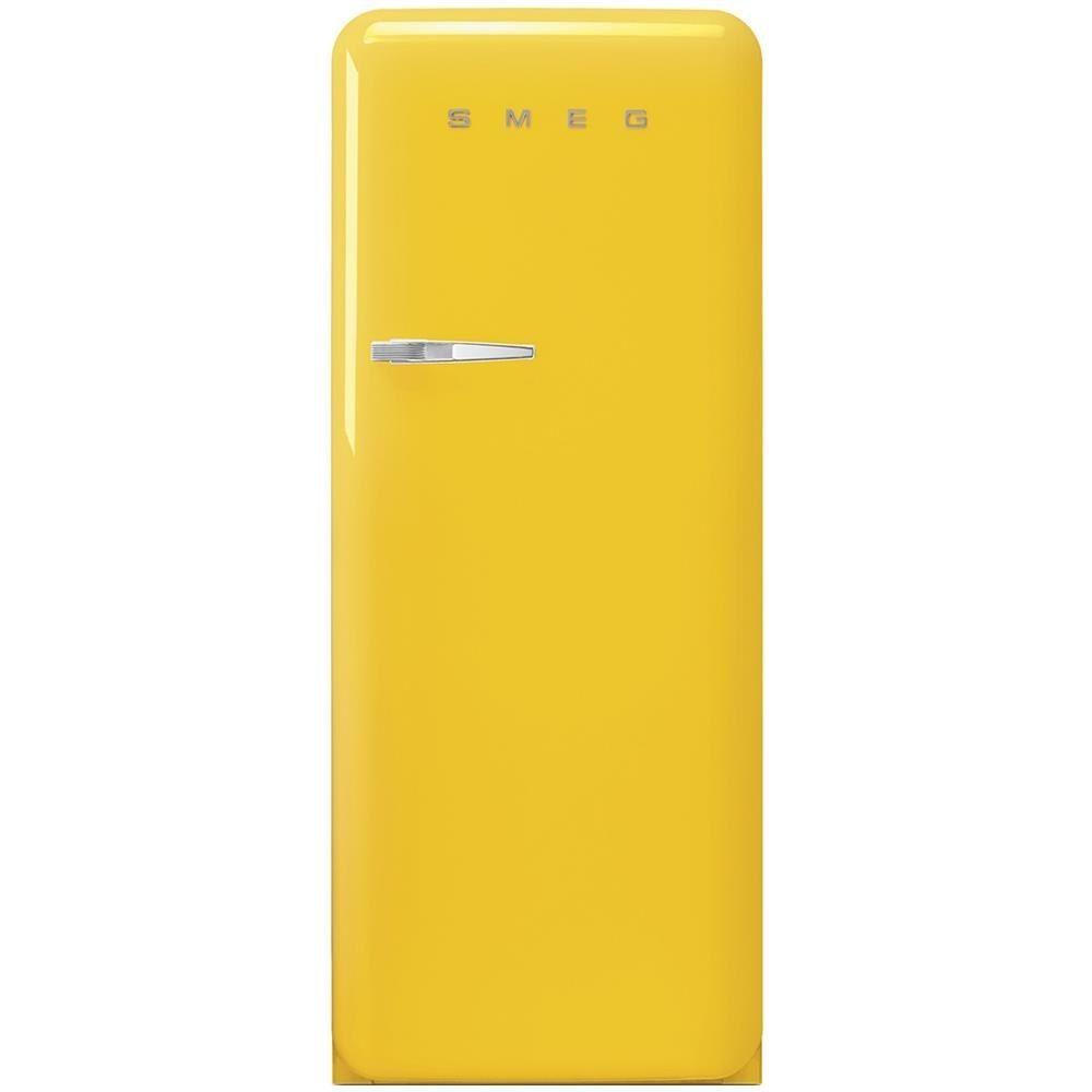 ?Classifica frigoriferi gialli del 2020 opinioni e prezzi
