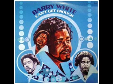 Barry White Just The Way You Are Youtube Immagini Musicale
