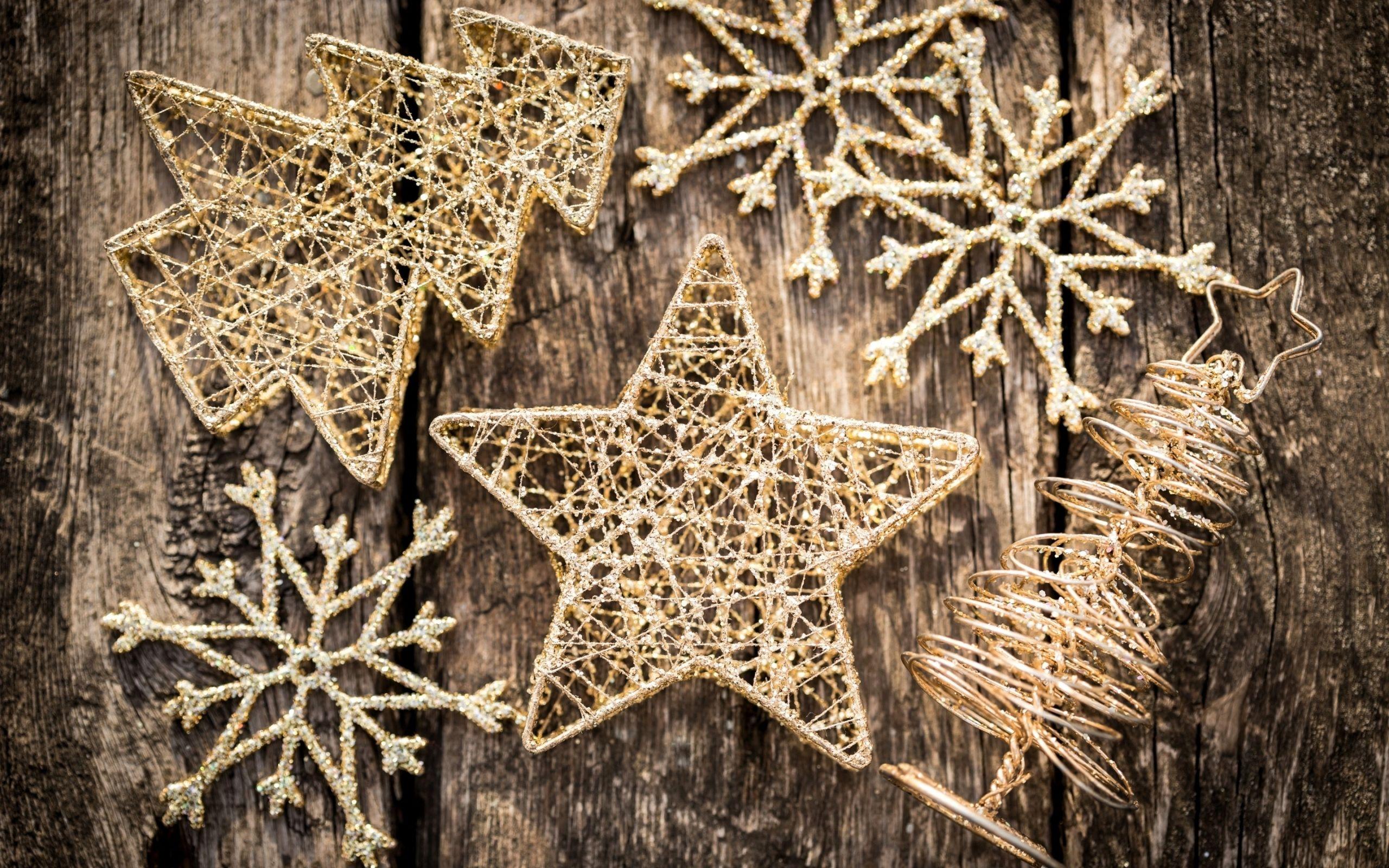 Good Wallpaper Christmas Wood - 58097c132c6358a570cc91bae747398a  Perfect Image Reference_169663 .jpg