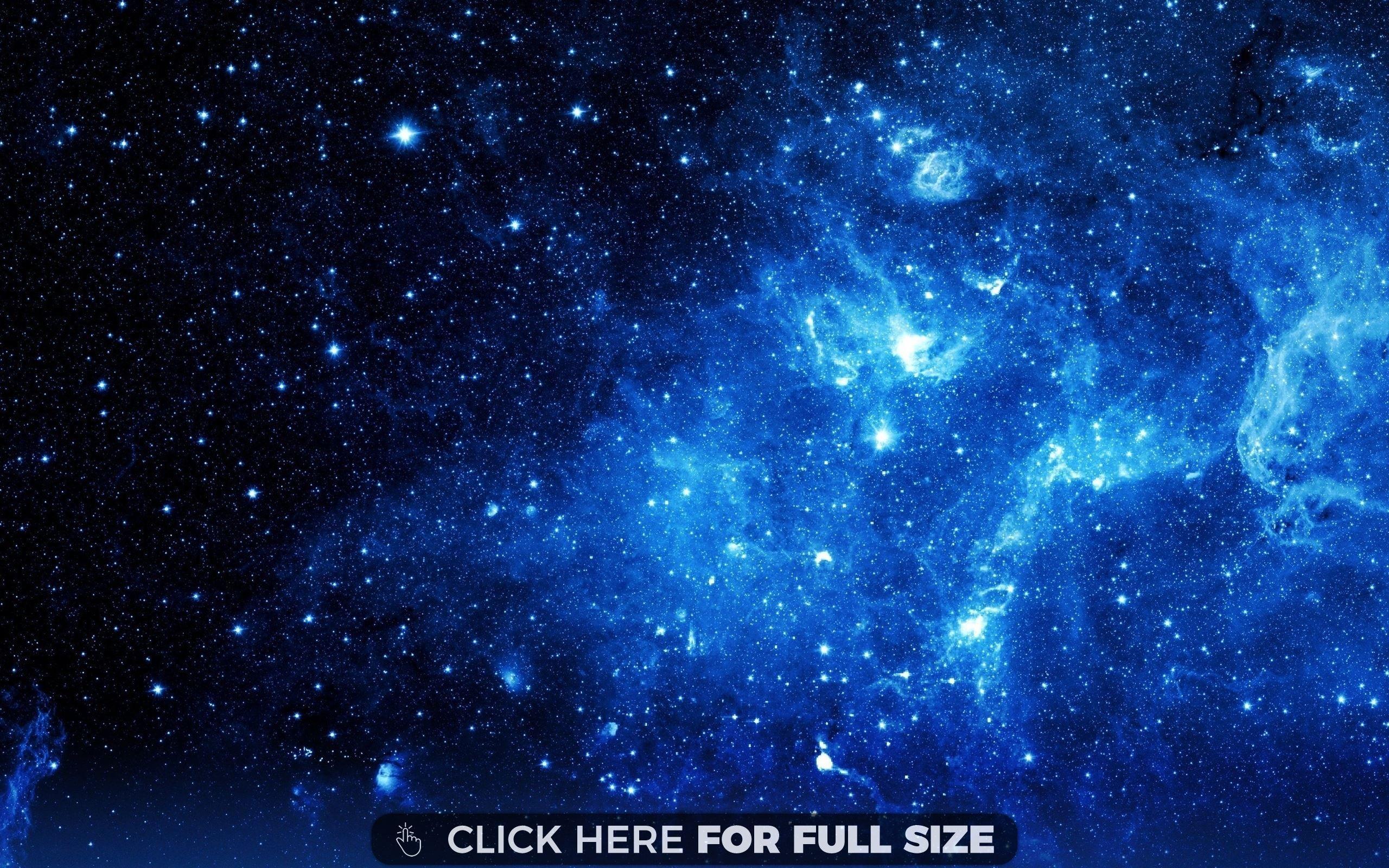 Blue Galaxy Blue Galaxy Wallpaper Galaxy Wallpaper Hd Galaxy Wallpaper