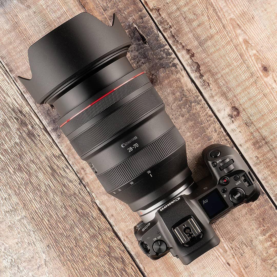 Pin On Canon Camera