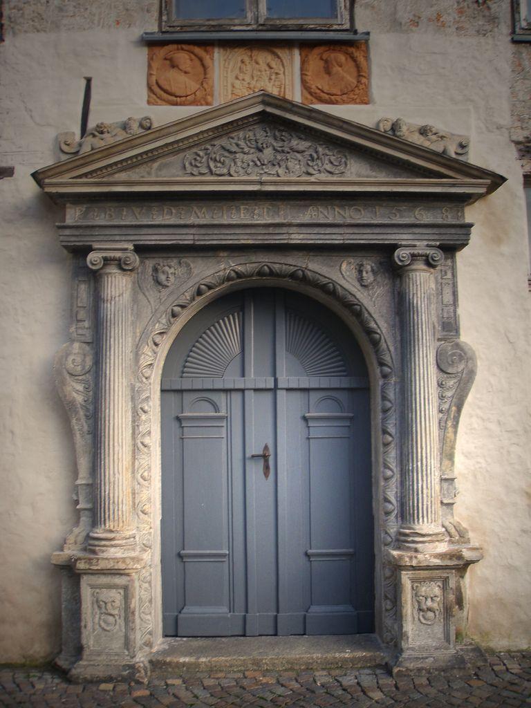 renaissance door - Google Search & renaissance door - Google Search   set rsrch   Pinterest ...