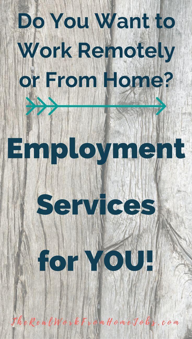 Shop Career Services