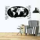 Style and Apply Oval World Map Vinyl Wall Decal #Red #worldmapmural Style and Apply Oval World Map Vinyl Wall Decal #Red #worldmapmural Style and Apply Oval World Map Vinyl Wall Decal #Red #worldmapmural Style and Apply Oval World Map Vinyl Wall Decal #Red #worldmapmural Style and Apply Oval World Map Vinyl Wall Decal #Red #worldmapmural Style and Apply Oval World Map Vinyl Wall Decal #Red #worldmapmural Style and Apply Oval World Map Vinyl Wall Decal #Red #worldmapmural Style and Apply Oval Wor #worldmapmural