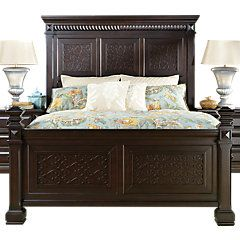 Cindy Crawford Home Marisol Park 5 Pc King Bedroom. Love this ...
