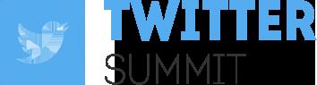 Twitter Summit 2ª Edição o único evento nacional, focado exclusivamente na principal rede social real-time: o Twitter. 24/10/2015 em São Paulo.  fonte: mediaeducation  #twittersummit #brasil #modernistablog