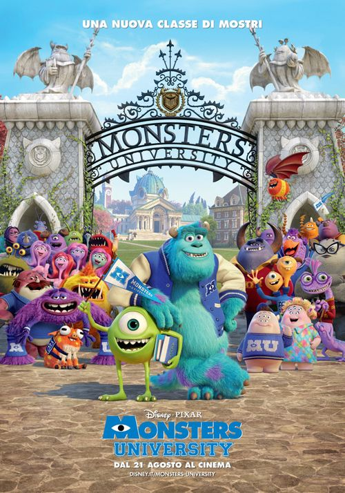 Watch monsters university 2013 full movie online streaming in watch monsters university 2013 full movie online voltagebd Image collections