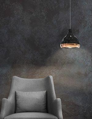 Dazzling Design Projects From Lighting Genius DelightFULL |  Http://www.delightfull.eu/usa/. Mid Century Modern Lighting: Chandeliers, Pendant  Lightu2026