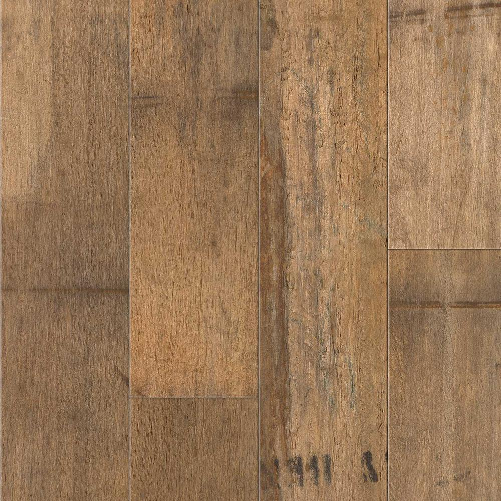 Repurposed Oak With Virtual Design Softgrain Finish Google Search In 2020 Wilsonart Laminate Sheets Whiskey Barrel