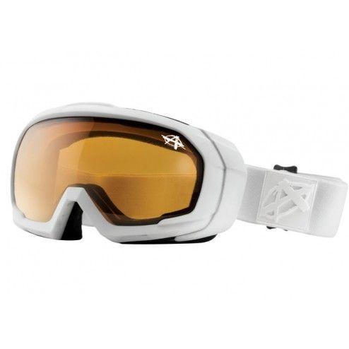 Anarchy Deflekt Goggles Wearable Gadgets Oakley Sunglasses