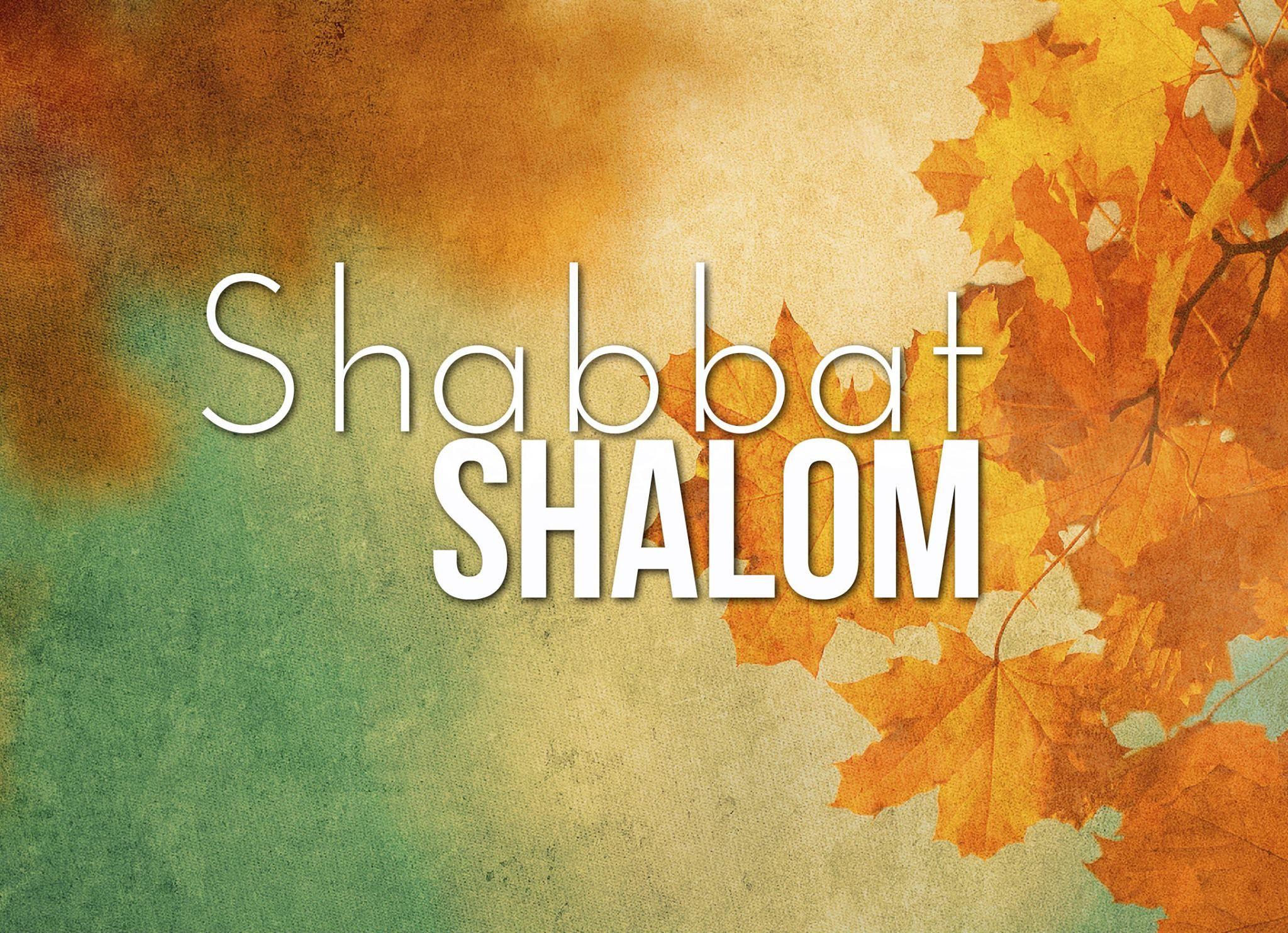Shabbat shalom 3 sabbath shalom pinterest shabbat shalom shabbat shalom thecheapjerseys Choice Image