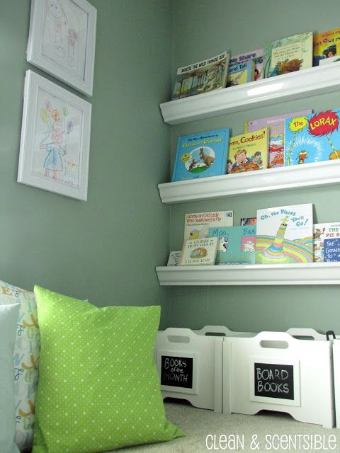 how to organize kids rooms organizing kids rooms household rh pinterest co uk