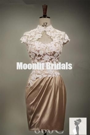 Buy Or Sell Pre Owned Wedding Items Bravo Smart Bride Bridal Dresses Lace Charming Dress Backless Lace Wedding Dress