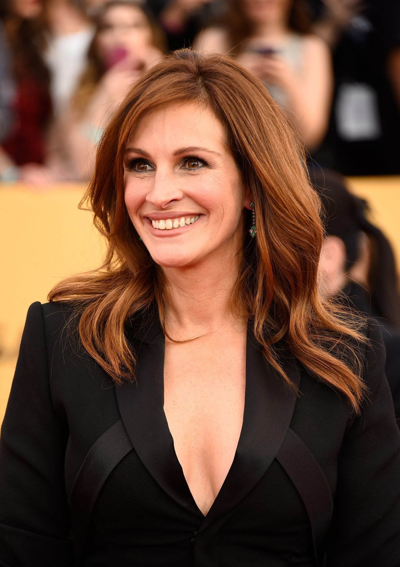 Pin by Claire  on Julia Roberts  Pinterest
