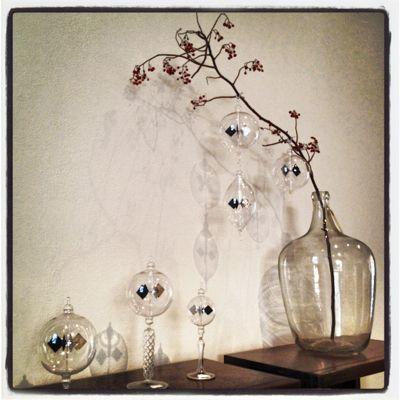 Good-blown-glass-ornaments