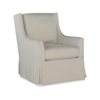 sam moore hand over heart swivel armchair products swivel rh pinterest com