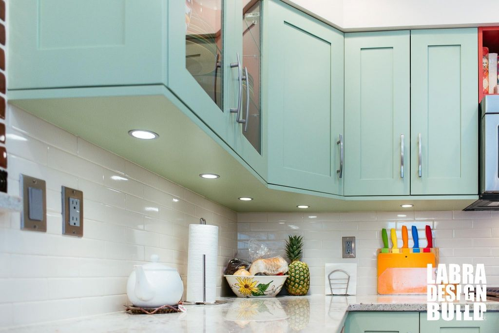 Nice Kitchen Remodeling Birmingham Mi With Regard To Motivate - Kitchen remodeling birmingham mi