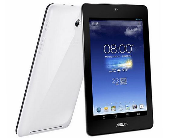 enter daily for more chances of winning an asus memo pad hd 7 rh pinterest com