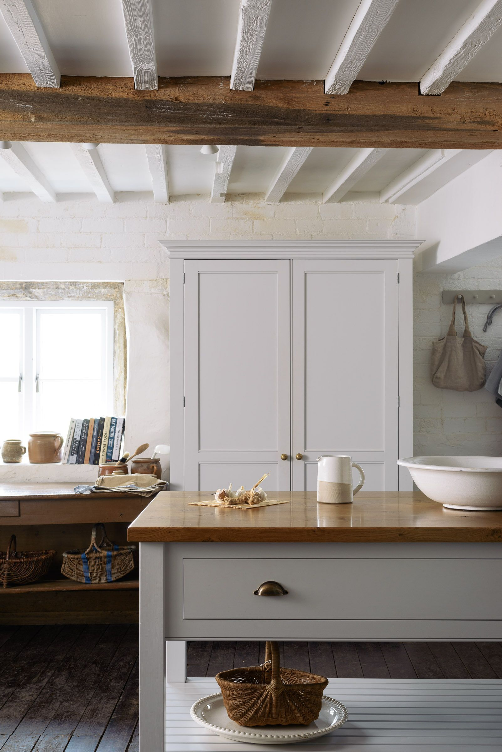 cotes mill has ample space to show off our beautiful long classic rh pinterest com