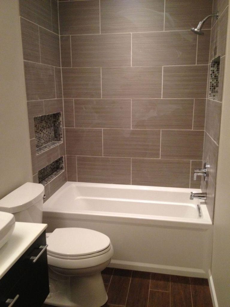 33 best small bathroom decor ideas home bathroom small rh pinterest com