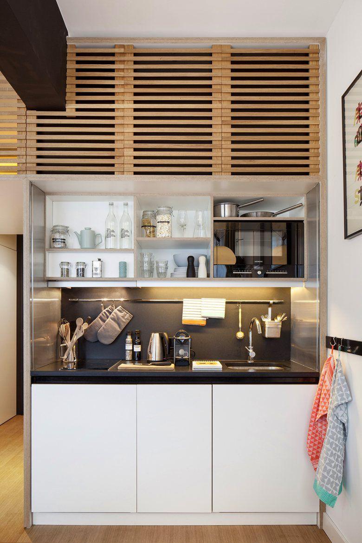 zoku loft amsterdam 2015 concrete architectural associates