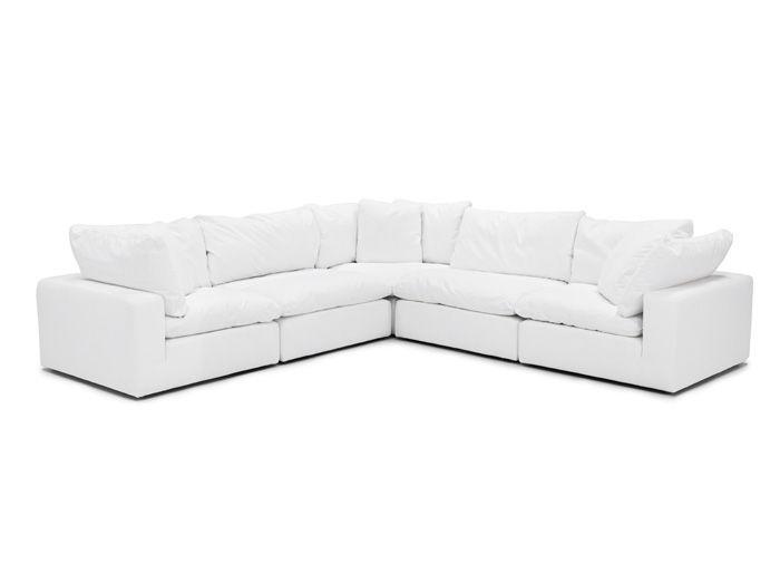 direct designs dream 5 pc modular living room room living rh pinterest com